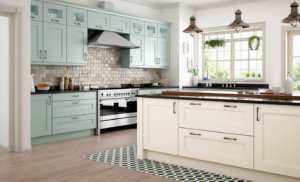 3 Tips to Make Your Home Kitchen More Lovely