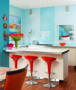 Great Tips on Making Your Kitchen Stylish