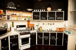 Marvelous Themes Ideas for Your Kitchen Decoration