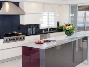 Modern Ways to Make Your Kitchen Decor Glamorous