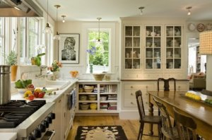 Tremendous Ways to Personalize Kitchen