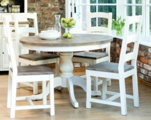 10 Farmhouse Dining Table For Any Homey Design