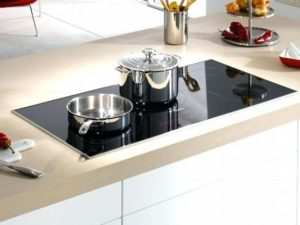 Induction Cooktop Pros & Cons You Should Know