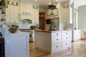 7 Cottage Kitchen Style: A Small Paradise in Your Home