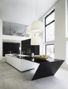 7 Stunning Modern Kitchen Style with Ultimate Design