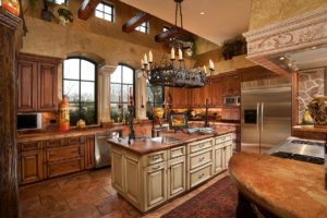 7 Phenomenal Rustic Kitchen Style You Wish You Had Known Earlier