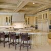 7 Timeless Tuscan Kitchen Style