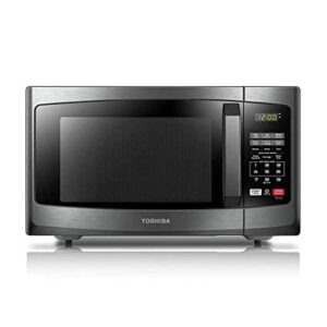 7 Best Countertop Microwave: Smart Choice