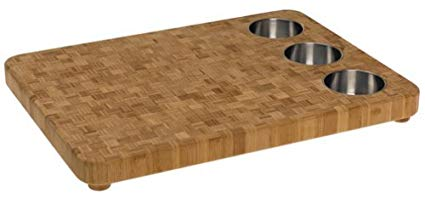Best Cutting Board for Different Uses