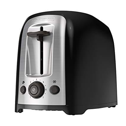 Best Toaster for Bagels