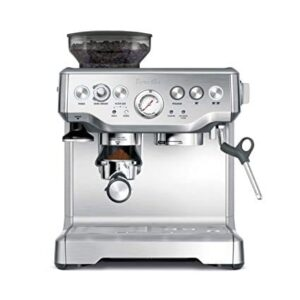Best Espresso Maker Machine