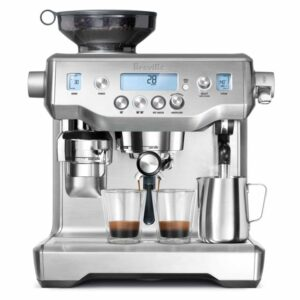 Best Coffee Maker Machines