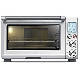 Best Toaster Oven of 2019