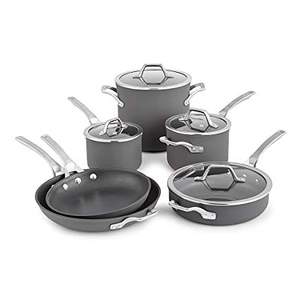 Best Non Stick Cookware Set