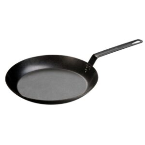 Best Frying Pan for Cooking