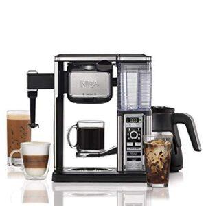 Best Drip Coffee Maker with Timer