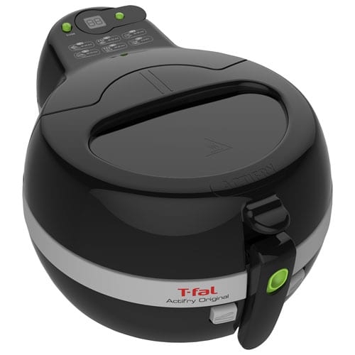 Best Air Fryer for Cooking