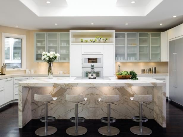 white kitchen ideas