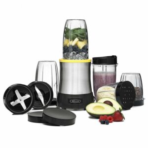 Best Blenders for Personal