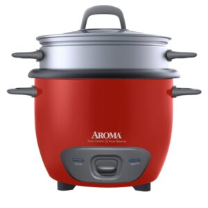 7 Best Small Rice Cooker Products to Perfectly Cook Your Rice
