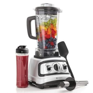 7 Best Blender for Crushing Ice Products from 7 Brands