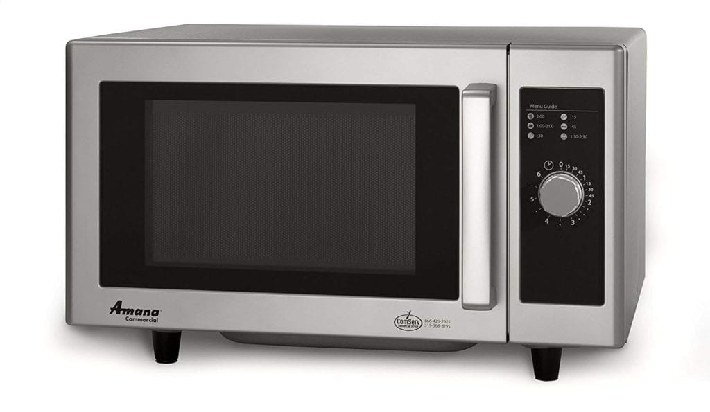 Best Deals Microwaves