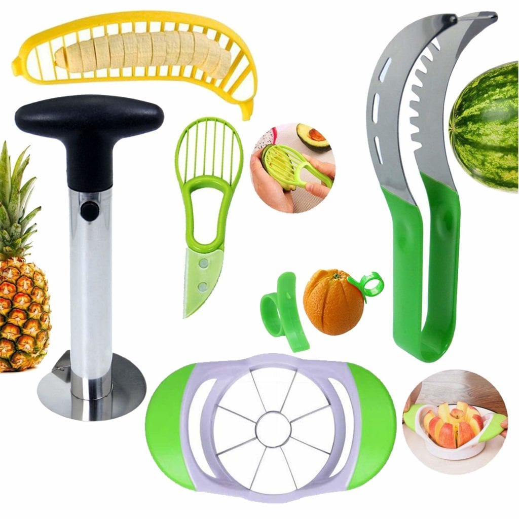 Best Kitchen Gadgets Ever