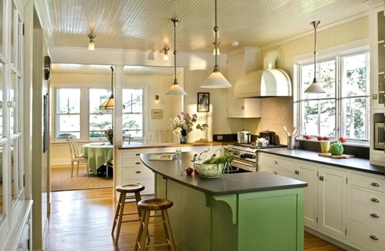 kitchen style ideas