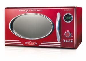 7 Best Cheap Microwave Products you should not Miss