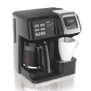 8 Best Single Serve Coffee Maker You Can Buy Now