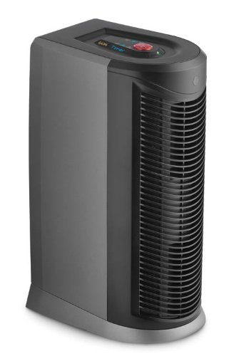 Best Air Filter for Home