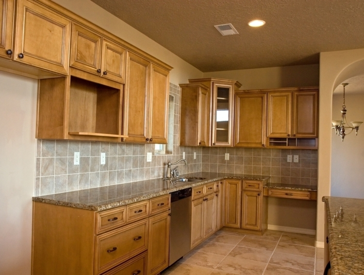 Top 11 Used Kitchen Cabinets Ideas To Save You Money