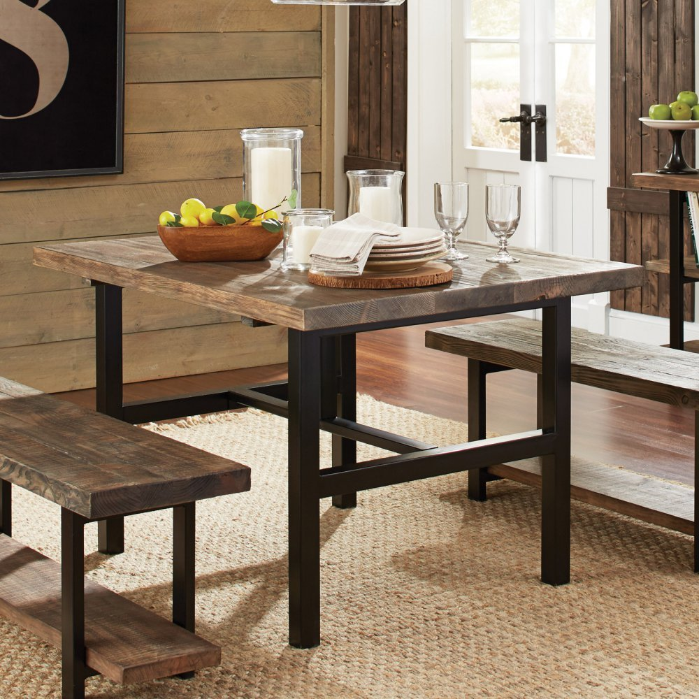 25 Small Kitchen Table Ideas to Maximize Your Space