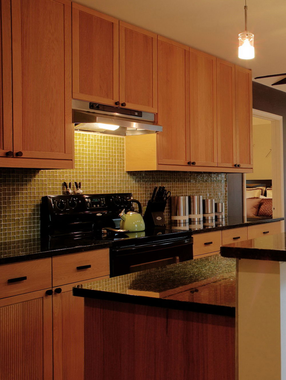 Used Kitchen Cabinets Ideas