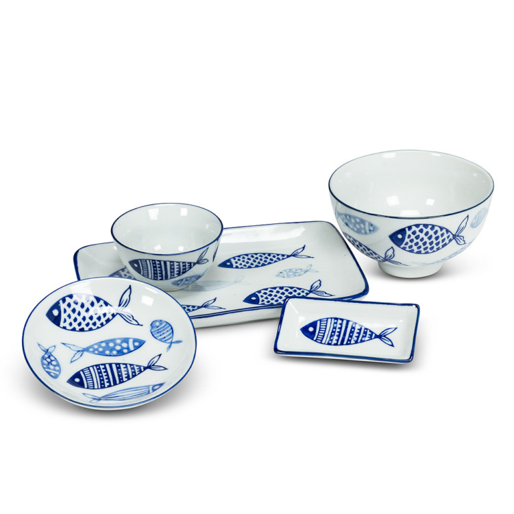 A picture containing tableware, ceramic ware, porcelain, cup Description automatically generated